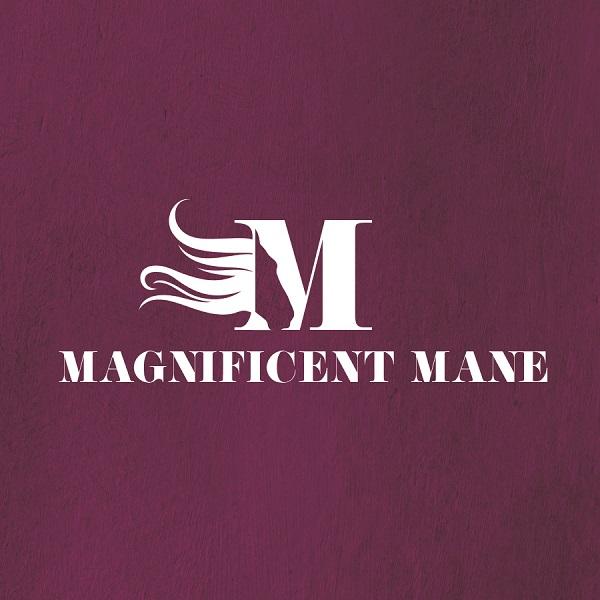 Magnificent Mane