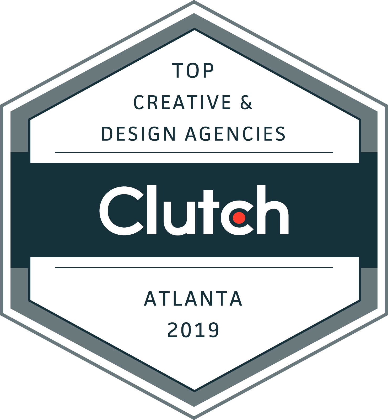 badge-creative-agencies